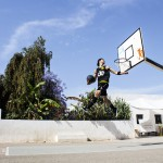 Jordan 'Mission Impossible' Kilganon - Dunk Elite