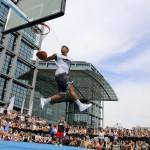 Brian Butler - Baskets Oberelchingen